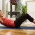 Creating a perfect workout space in your home