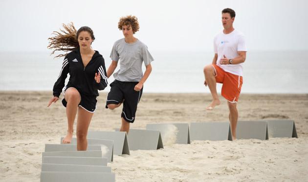 athleticism-011