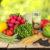 Tips For Eating For Better Health