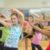Keeping Kids Fit: Activities For Summer Break
