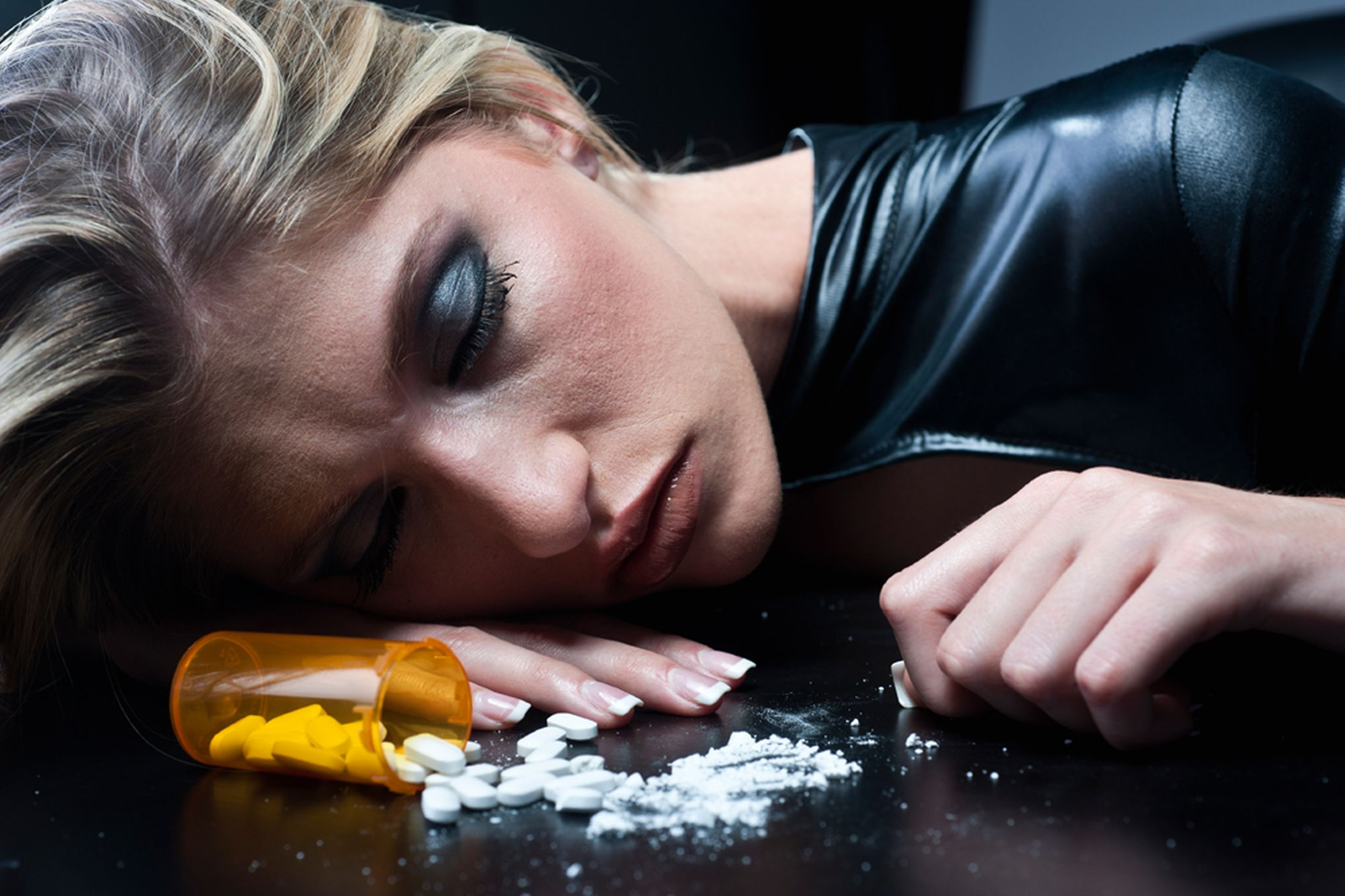 3 Impactful Ways You Can Change A Drug Addicts Life - Coach Lois
